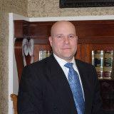John Melaragno