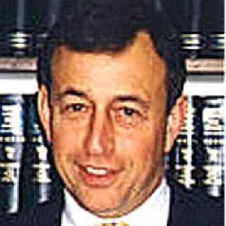 Jack Meyerson