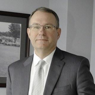 Robert E. Mielnicki