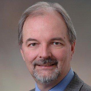 David Aaron Miller