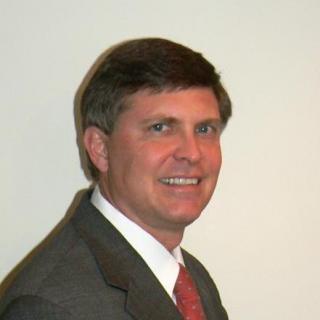 Thomas Eugene Miller