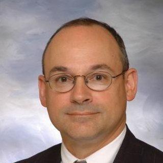 David A. Mills
