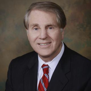 Clark Mitchell
