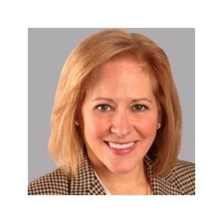 Margaret A. Morris
