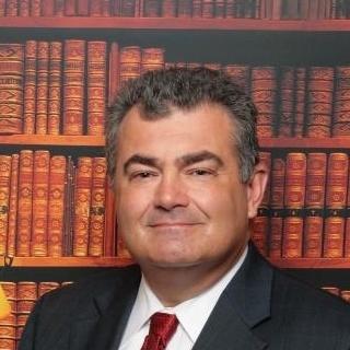 Steven Laine Morrison