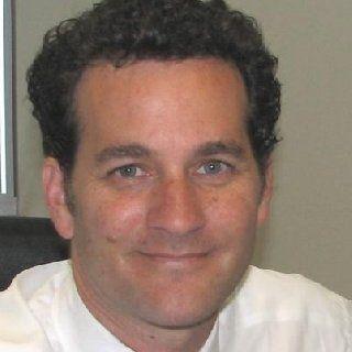 Steven G. Pearl