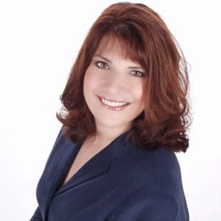 Cheryl Mullin