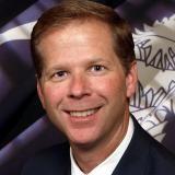 Keith Douglas Munson