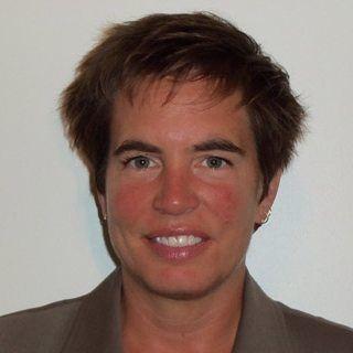 Laura J. Neville Esq.