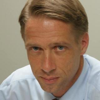 Andrew Norfleet
