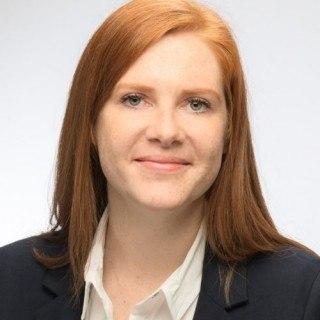 Erin Amanda Novak