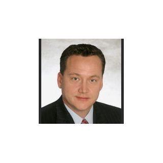 Matthew Trosko