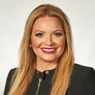 Ashley Rene Amerio