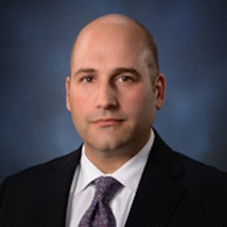 Nicholas R. Pagliari