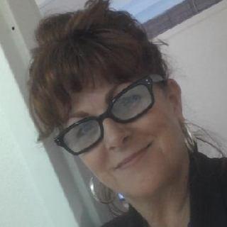 Rhoda A.  Chandler, CFLS