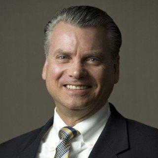 Joseph Alexander Paletta