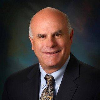 Gregory J. Pascale Esq