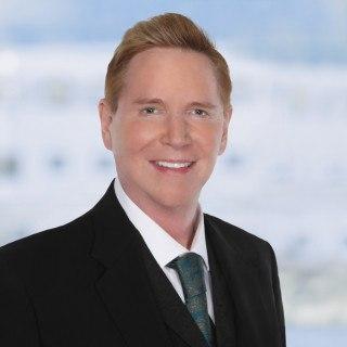 Thomas L. McKenzie