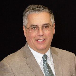 Keith Pavlack