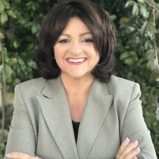 Vicki Ann Rothman