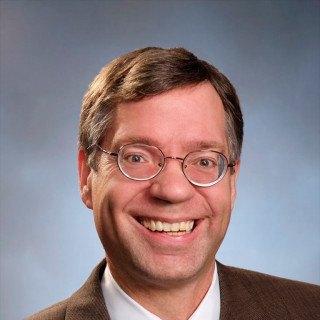 Thomas A. Pendleton