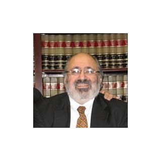 Norman Perlberger Bala Cynwyd Pennsylvania Lawyer Justia