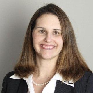Danielle Agnes Peters