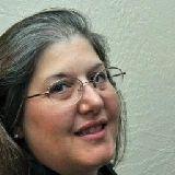 Dorothy Petrancosta