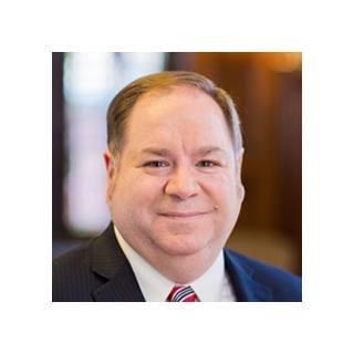 Stephen J. Pokiniewski, Jr.