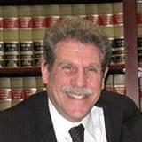 Gerald J. Pomerantz