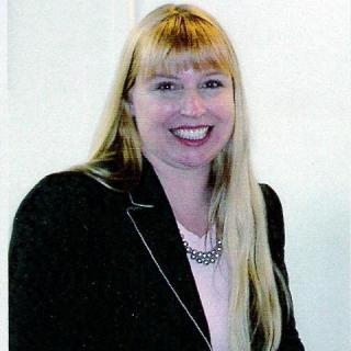Sydney Elise Fairbairn