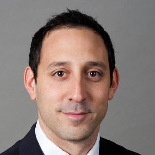 Steven David Resnick