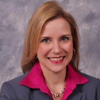 Jill Ellen Ritchie