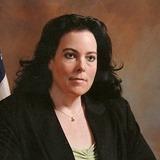 Kathryn Elizabeth Roberts