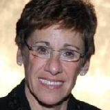 Barbara S. Rosenberg