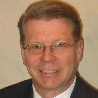 Erik A. Ross