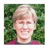 Lynn Susan Sletto