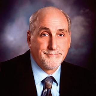 Michael H. Roth