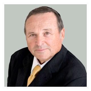 Allen L. Rothenberg