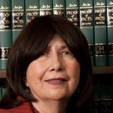 Barbara Rothenberg Photo