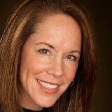 Randi Lynne Rubin