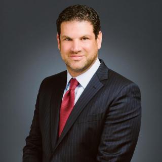 Brad Jonathan Sadek