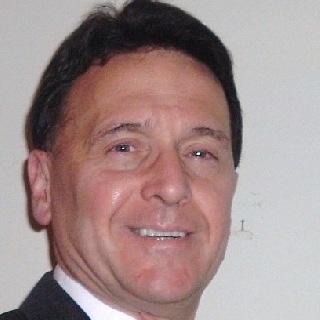 Dennis Scardilli Esq