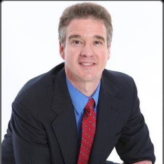Elliott J. Schuchardt