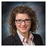 Dawn Marie Schulz