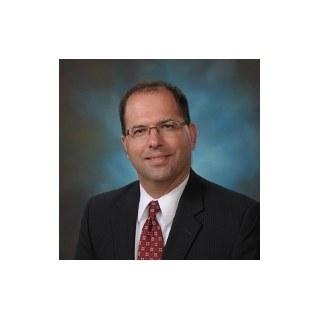 Attorney Stephen Seach - LII Attorney Directory
