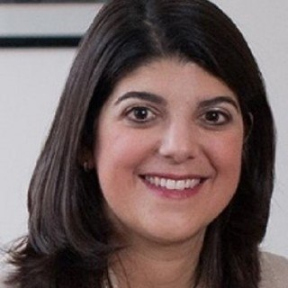 Lisa Maria Shapson