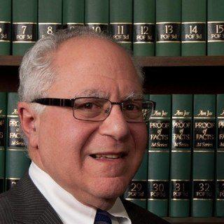 Neil Shukovsky