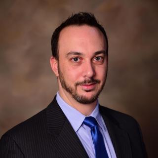 Joshua D. Shulman, Esq.
