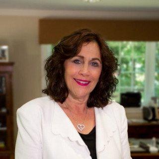 Paula Silverstein